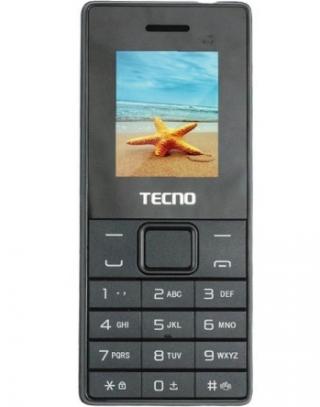 2-Sim-Internet (T350)