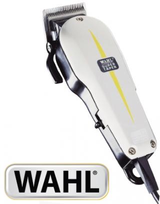 Hair Clipper (Home-Use: 85,000/=)