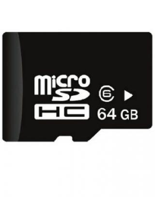 64gb Memory Card