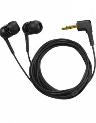 Phone EarPhone