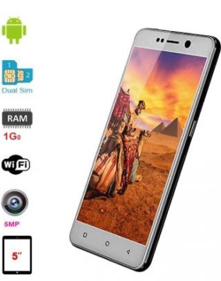 iTEL S31 (16 GB)