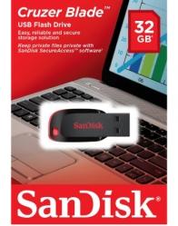 32 GB Sandisk FlashDisk