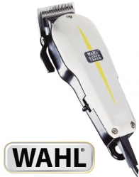 Hair Clipper (Home-Use: 85,000/=)