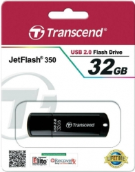 32 GB Sandisk FlashDisk