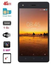 Tecno W3 (4G LTE)