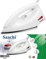Saachi Dry Iron (45,000/=)