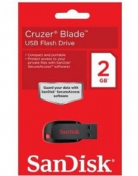2gb Flash Disk