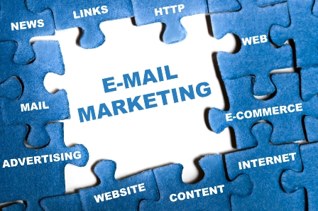 email Marketing to over 60,000 Ugandan emails